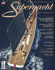 Superyacht n. 54 Summer 2017