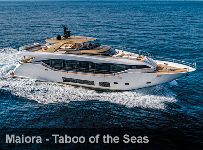 maiora-Taboo-of-the-Seas